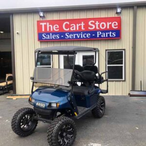 2015 ezgo refurbished 1