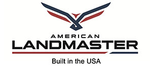 american landmaster the cart store texas
