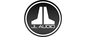 jl audio the cart store texas