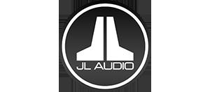 jl audio the cart store texas