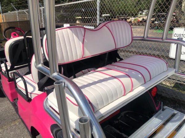 custom golf cars 3