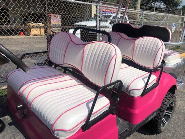custom golf cars 7